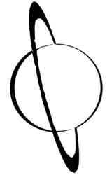 Spazio Urano